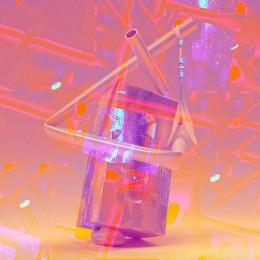 Chefs Du Jour : Baauer – Temple ft M.I.A., G-Dragon (Kurama REMIX)