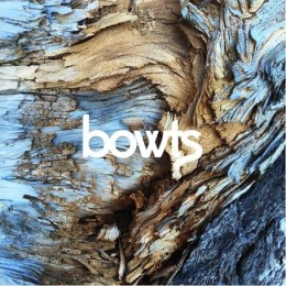 Chef du Jour : Bowts – «Earn & Own»