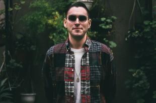 [interview] L'univers electro funk planant et sexy de Onelight