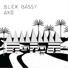 Chef Du Jour : Blick Bassy – «Akö» (Deluxe Version)