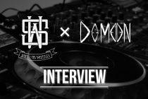 [Interview]  So Watts & Do Moon: «tropicalisme électronique»
