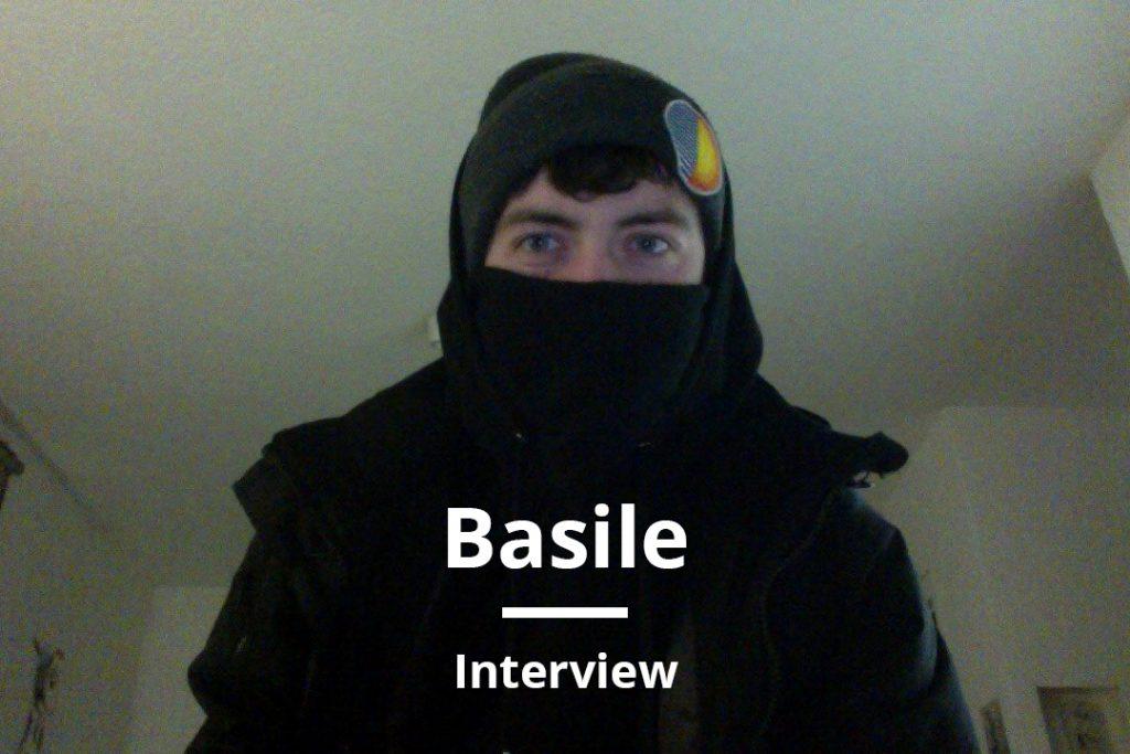 basile-gang-fatale-interview-couvre-x-chefs-dans-texte