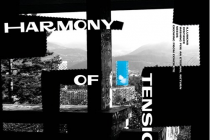 Chef Du Jour : Basile – Harmony Of Tension (EP)