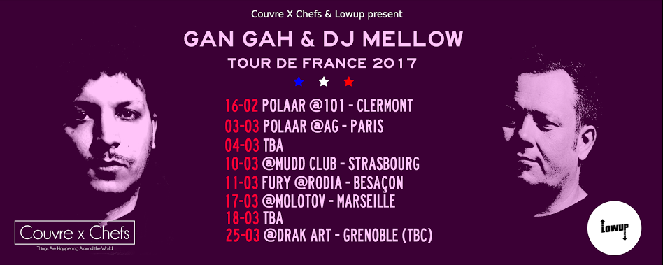 lowup-gan-gah-dj-mellow-french-tour-2017-couvre-x-chefs
