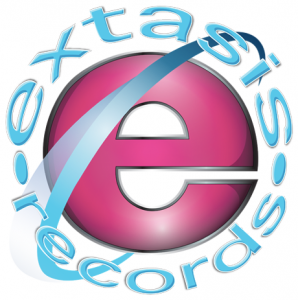 extasis-records-lao-logo-couvre-x-chefs