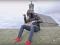 Chef Du Jour : FK – «Solo» (clip officiel)