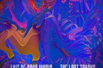 [Free DL] Chef Du Jour : Travis Scott – «Goosebumps» (BJF baile edit)