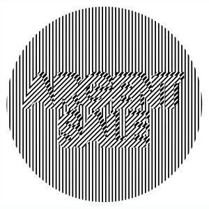 logo-argent-sale-couvre-x-chefs