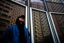 Le hip-hop cinématographique de Pura Pura (+ PREMIERE)