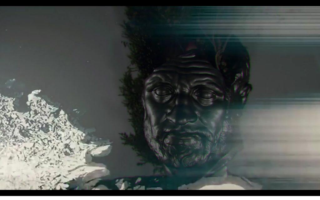 erreur erreur video premiere lacroixx sounds ritual couvre x chefs