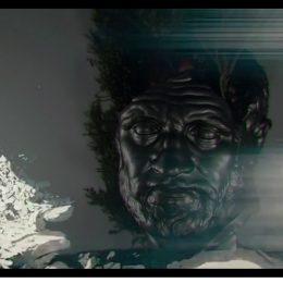 [PREMIERE / DOWNLOAD] Erreur – Sniperr (vidéo) [LACROIXX MUSIC]