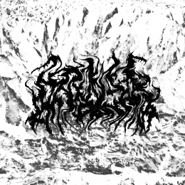 PREMIERE : SLAV ZIMM – «Slasher» (prod. EL PLVYBXY) [AGVA]