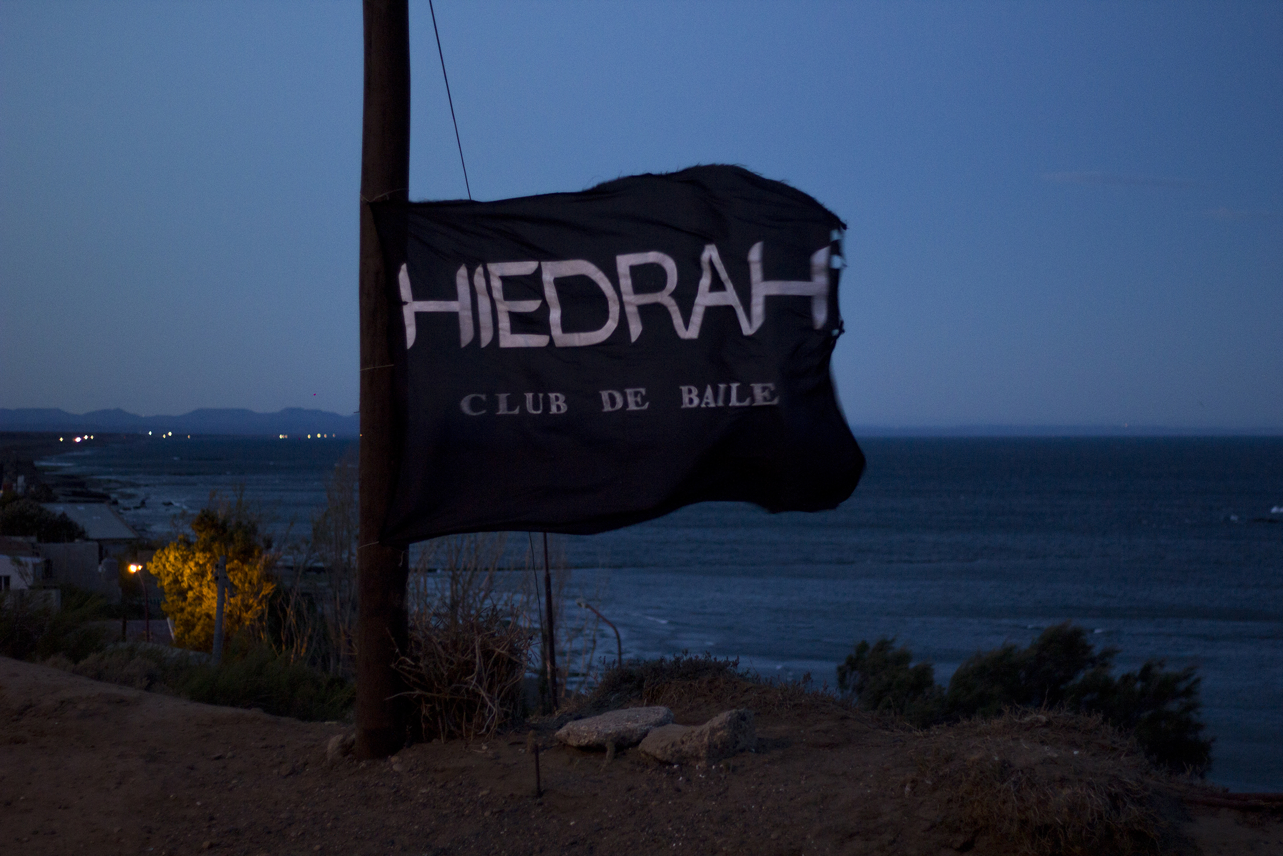03 HiedraH Flag article