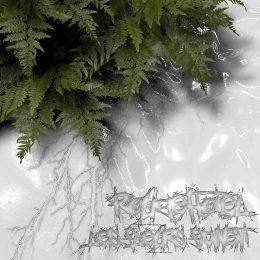 [PREMIERE] RougeHotel – Amer Beton (ft. Balzacc30)