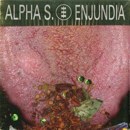 [PREMIERE] Alpha S | El Alfa El Jefe – Abuso (Bootleg) [HiedraH]