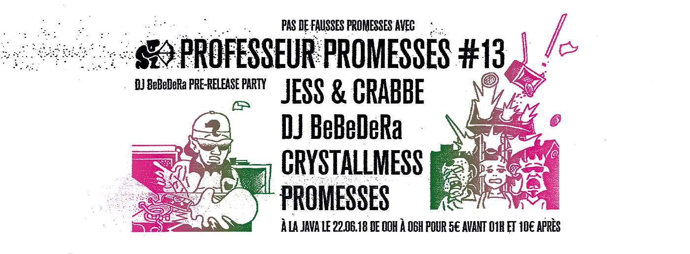 promesses-java-bazzerk-couvre-x-chefs
