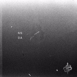 [PREMIERE] NNOA – Clord (Santa Muerte remix) [Majía]