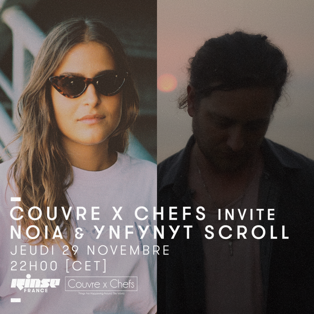 NOIA-Ynfynyt-couvre-x-chefs