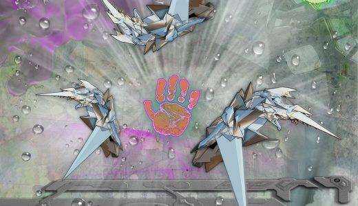 [PREMIERE] ULTRAMAX – ☆EXTRA [Bio Future Laboratory]