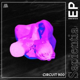 [PREMIERE] Circuit 900 – Deltaic Regions [Monstart]