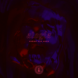 PREMIERE : $eñor $in $exo – « Answer Two » (Mock The Zuma Remix) [Lowers]