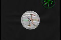 [PREMIERE] Ship Sket – Eye Hole 89 [HEEL.ZONE]