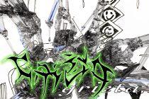 [PREMIERE] Le remix transterritorial de Funeral pour Sueuga Kamau [Terror Negro]