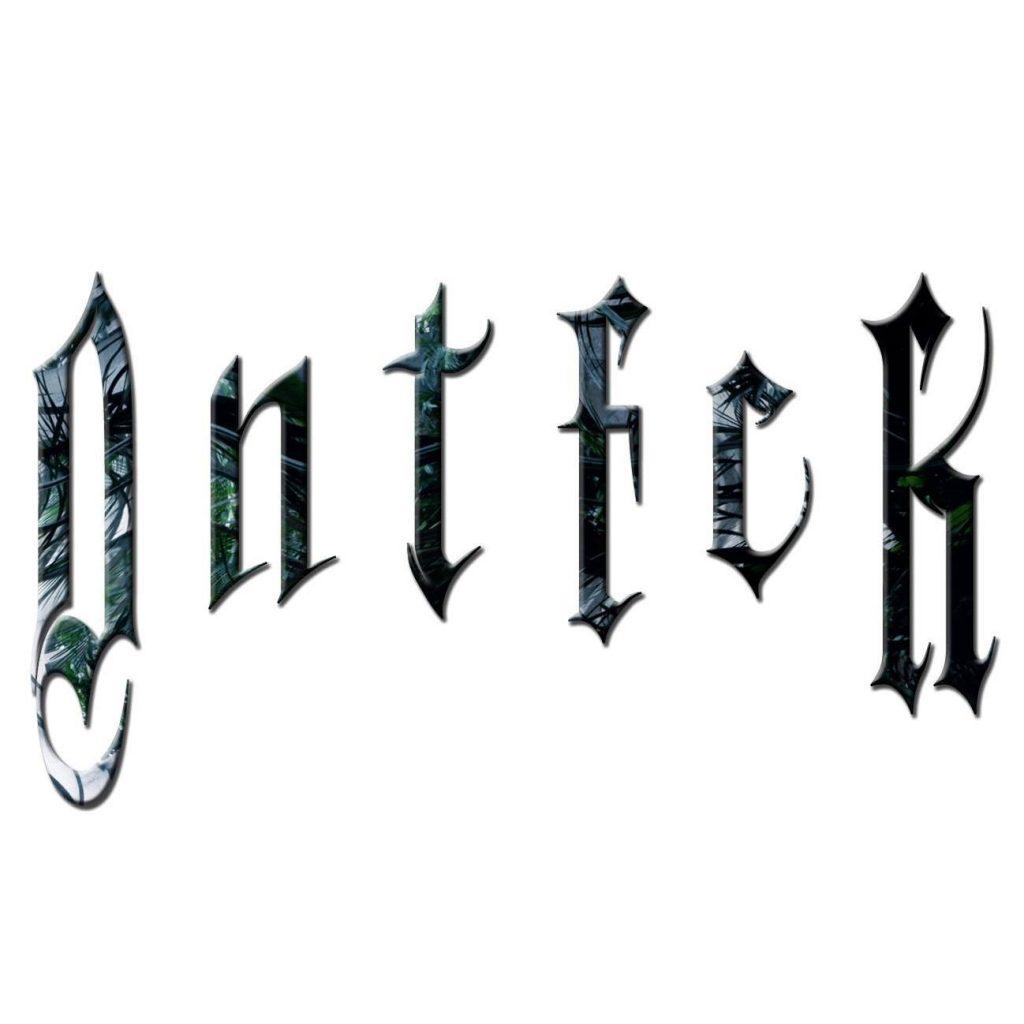 dntfck logo couvre x chefs