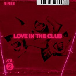 Le mix de Sines pour les lovers et cœurs brisés
