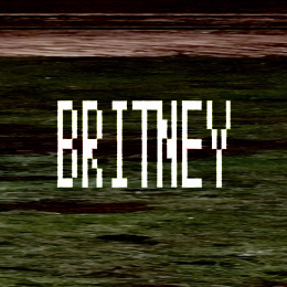 [PREMIERE] Britney Spears – Toxic (Victor Metske H&Q Edit)